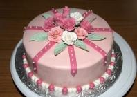 Gâteau de fête 7